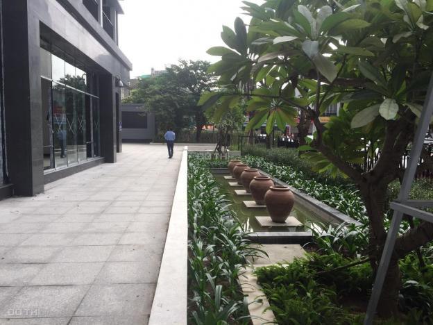 Cho thuê sàn TM S2 Goldmark City - Hồ Tùng Mậu, DT 180m2, giá chỉ 333.915đ/m2/th LH 0399109999 13189403