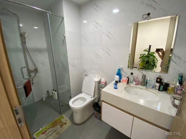 Cho thuê căn hộ chung cư tại dự án GoldSeason, Thanh Xuân, Hà Nội diện tích 75m2 giá 13 triệu/th 13189448