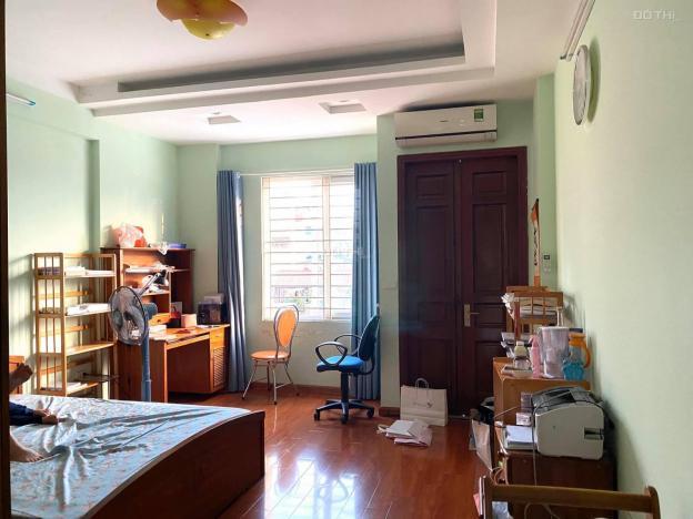 Bán nhà phố Thi Sách, Trần Xuân Soạn, Lê Văn Hưu - 92m2 - 26 tỷ 13189476