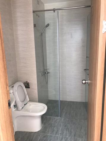 Chính chủ cần cho thuê căn hộ 2 PN Bcons Suối Tiên, giá chỉ 6 tr/tháng. LH 0909121257 13189660