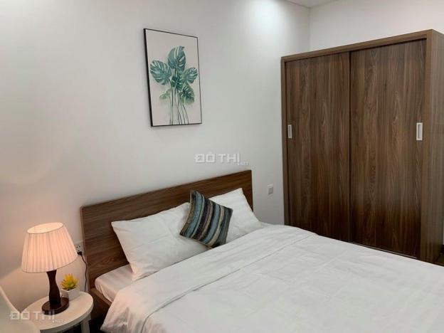 Cho thuê CH full đồ, view Vinhome tại chung cư Eco City Việt Hưng, Long Biên. DT 72m2, giá 12 tr/th 13190095