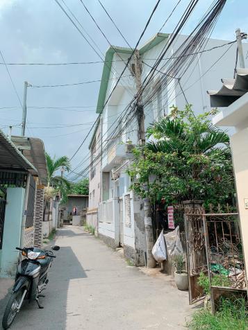 Bán đất tại đường Hồ Hòa, Phường Tân Phong, Biên Hòa, Đồng Nai 132.5m2 giá 2.8 tỷ 13190401