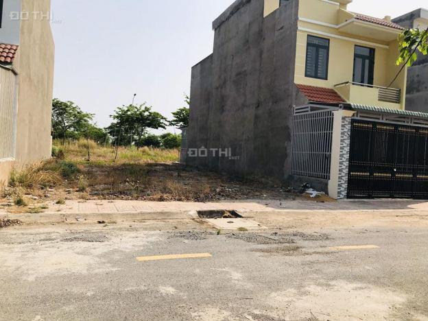 Bán đất Phước Tân mặt đường Võ Nguyên Giáp, giá 940tr (0948 666 459) 13190975