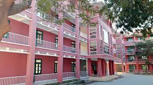 Cho thuê trường mầm non trong KĐT huyện Thanh Trì 13191076