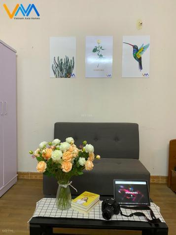 VNAHomes cho thuê căn hộ full nội thất tại 766 Đê La Thành - Ba Đình 13191108