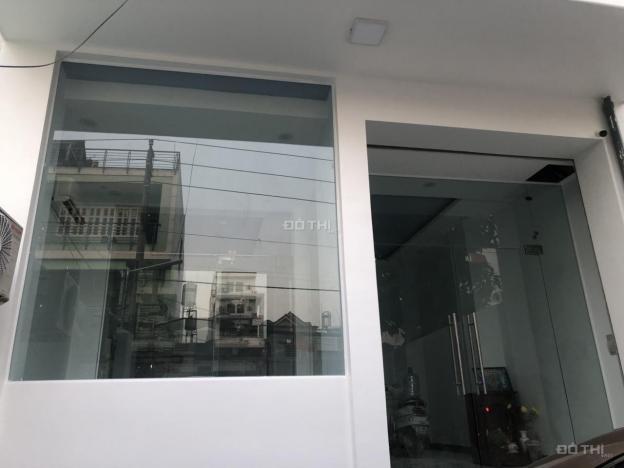 Cho thuê phòng có đầy đủ nội thất, 1 PN, 2PN 13191449