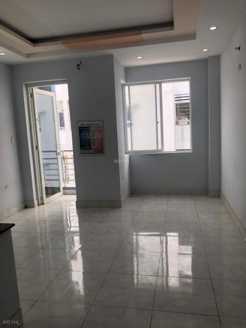 Căn hộ mini chung cư mini tại đường Phan Huy Ích, P14, Gò vấp 13192844