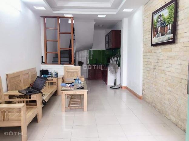 Bán nhà phân lô Quận Hoàng Mai, Hà Nội 13193754