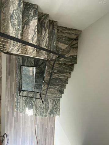 Cho thuê căn hoàn thiện đẹp dự án Eden Rose, Thanh Trì, 85m2, 4 tầng, giá 20 tr/th. LH 0949170979 13194903