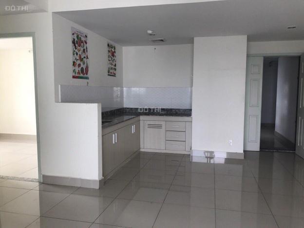 Cho thuê căn 2 PN, (61m2) giá cho thuê 8 tr/tháng 13198825