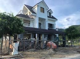 Cần bán lại nhiều nền Golden Bay, Cam Ranh, Bãi Dài, giá thấp nhất thị trường 0933536216 13201527