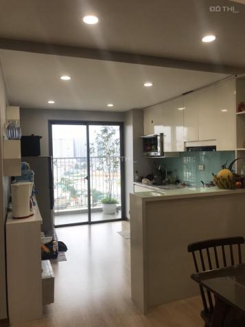 Gia đình cần bán căn hộ tòa C dự án T&T Riverview 440 Vĩnh Hưng sửa đẹp, full đồ, 2,5 tỷ 13207933