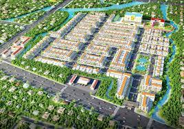 Chỉ 720 triệu/nền sở hữu ngay lô đất tại Quốc Lộ 50 - thổ cư 100%, nhanh tay sở hữu vị trí đẹp 13208939