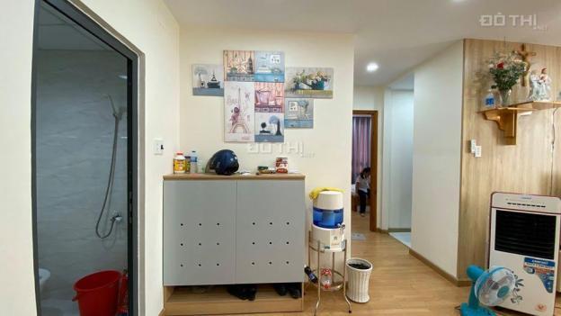 Chủ chuyển công tác cần ra nhanh căn hộ Bông Sao 2PN/2WC, full nội thất sang trọng. Giá chỉ 2,45 tỷ 13222328