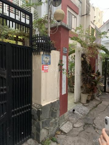 Bán đất siêu vip 145/41 Nguyễn Đình Chính, P11, Phú Nhuận 13224425