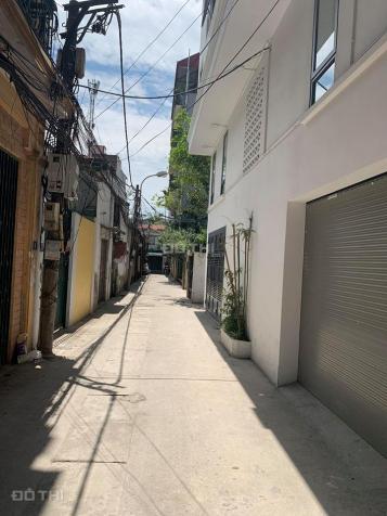 Nhà riêng Thanh Xuân ngõ ô tô, DT 35m2, chỉ 2 tỷ. LH: 0844979196 13189874