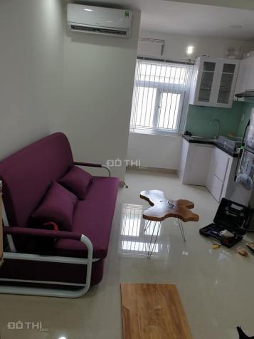Cho thuê nguyên căn hộ chung cư 11 phòng tại đường Bùi Vịnh, Phường Khuê Trung, Cẩm Lệ, Đà Nẵng 13233733