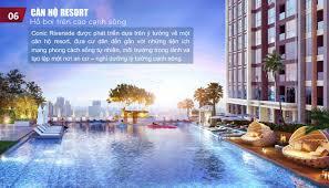 Căn hộ ngay MT Tạ Quang Bửu, giá chỉ 1 tỷ 4, căn 2 PN 13235617