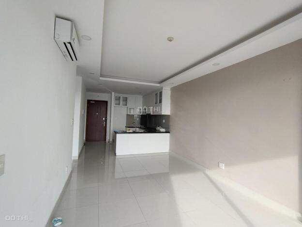 Tôi cần cho thuê căn hộ Gold View tầng 19, view Nguyễn Văn Cừ, 92m2/2pn/2wc 15tr/th, 0938809074 13236014