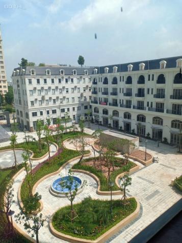 Cho thuê căn hoa hậu 2PN & 3PN - TSG Lotus Sài Đồng, Long Biên giá chỉ từ 7 triệu/tháng 13247104