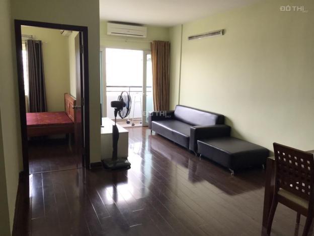 Cho thuê CHCC Orient, Q4, 2PN, lầu cao, view đẹp, full nội thất, giá rẻ. LH 0906735933. Ngọc Minh 13247274