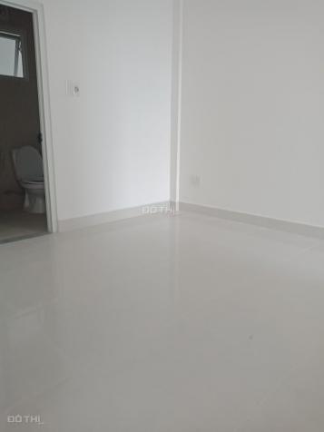 Bán gấp căn Tara Residence 80m2 2PN, 2WC, giá 2.4 tỷ thương lượng cho khách thiện chí 13252385