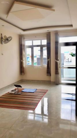 Bán nhà tại Đường Lũy Bán Bích, Phường Tân Thới Hòa, Tân Phú, Hồ Chí Minh, diện tích 70m2 13253368
