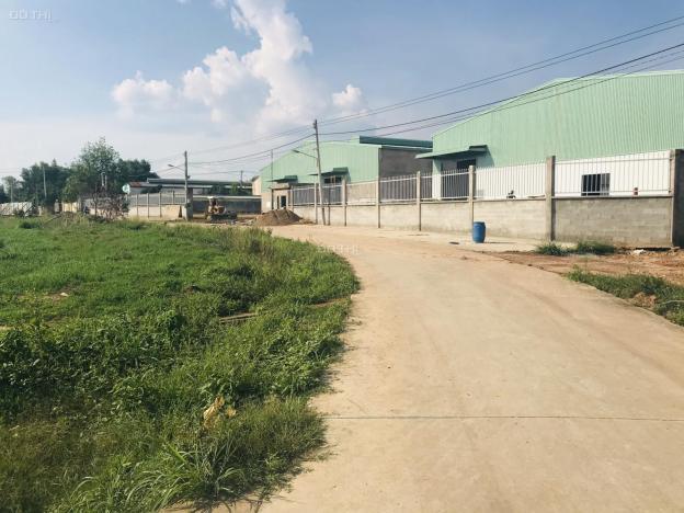 2.9tr/m2 đất Phường Vĩnh Tân - cách chợ 4 phút đi xe 13253590