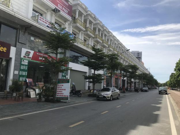 Bán CHCC dự án Geleximco Lê Trọng Tấn, phố Lê Trọng Tấn, Phường Dương Nội, Hà Đông 13253777