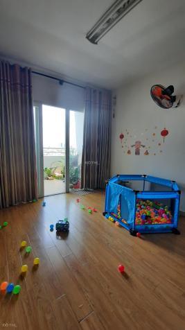 Bán gấp căn hộ Sunview 1,2 đường Cây Keo, P. Tam Phú, Quận Thủ Đức đã có sổ hồng view đẹp 13194877