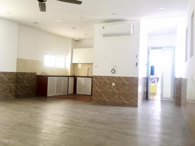 Phòng trọ 45m2, ngõ 110 Trần Duy Hưng, Cầu Giấy 13254176
