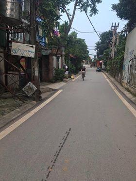 Bán nhà mặt phố Ba Đình, kinh doanh, oto tránh, 8 tỷ 13255269