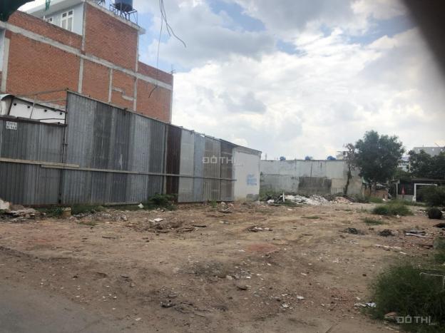 Dự án đất phân lô mới toanh tại đường 48, Hiệp Bình Chánh 13265400