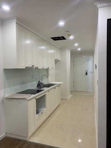 Chính chủ cho thuê căn hộ 1PN tại chung cư Sunshine Garden, full NT cao cấp liền tường, 8tr/th 13267400
