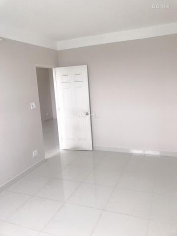 Bán căn hộ Belleza Phú Mỹ, Quận 7, 76m2: 2 phòng ngủ, 2wc, giá: 1.9 tỷ, sổ hồng. Lh: 0857359268 13269167