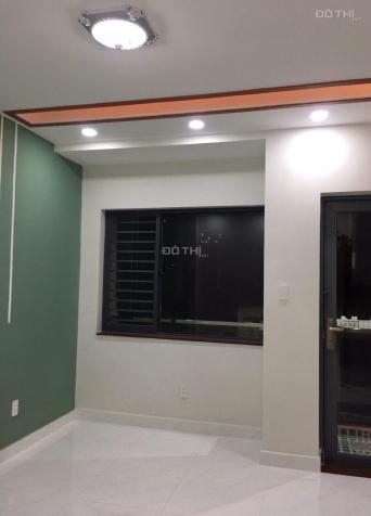 Bán nhà 3,5 tầng Aeon Mall Tân Phú, DT 4x14m, 1 sẹc đường 6m 13271158