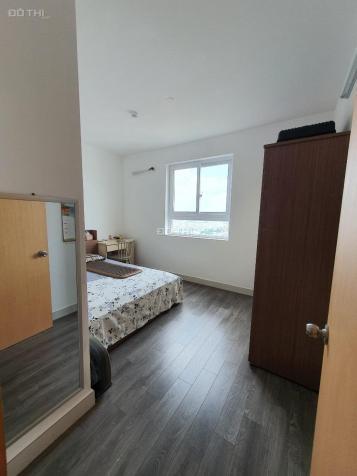 Bán căn hộ 81m2 2PN full nội thất lầu cao view đẹp Tara Residence 1A Tạ Quang Bửu gần bến xe Q8 13275414