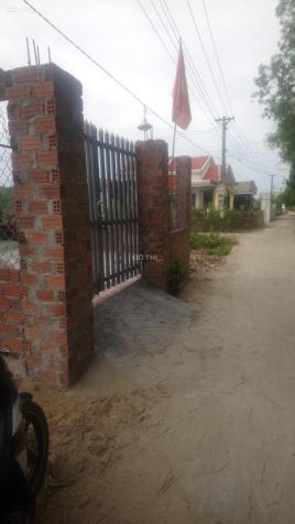 Bán đất tại Quế Xuân 2, Quế Sơn đẹp giá rẻ 13277735