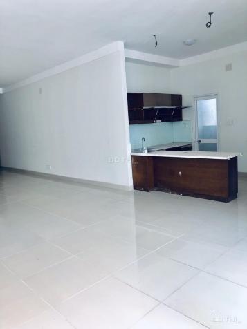 Bán gấp căn hộ Belleza giá tốt 3 phòng ngủ, 2WC. Giá: 2,7 tỷ, sổ hồng 13278775