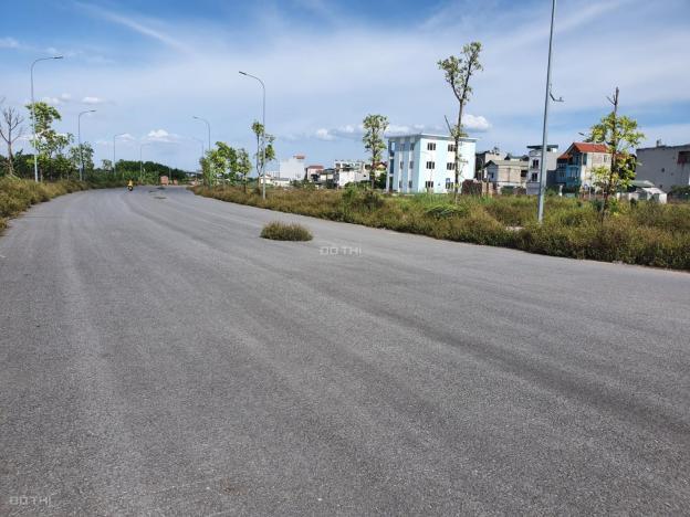 Cần bán đất đấu giá tại Cự Khối, Cổ Linh, Long Biên, Hà Nội 13278890