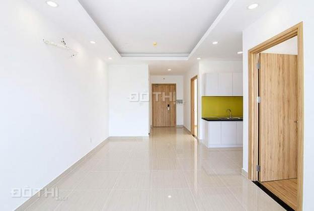 Bán lại căn hộ Moonlight Residences Thủ Đức, vị trí đẹp, tiện ích vàng 13279114