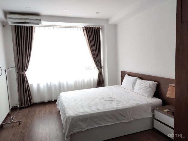 Căn hộ dịch vụ 1 phòng ngủ 65 m2 tại Linh Lang cho thuê cho khách Nhật. 0909.632.368 13282706