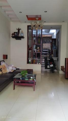 Gấp, bán nhà HXH Trần Văn Hoàng 88m2, 4 tầng, 4PN, 4x22m, giá chỉ 12 tỷ TL. LH: 0903815099 13283906