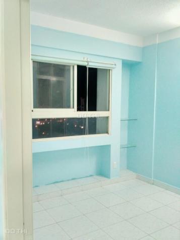 Cần bán căn hộ 40m2 (1PN, 1WC) ở Thái An 3.4 - Q. 12. Giá bán: 1 tỷ, 0909753444 13284325