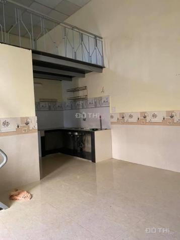 Chính chủ cần cho thuê nhà gác lửng mặt tiền đường Mẹ Suốt, giá cho thuê hữu nghị, 0917928828 13290366