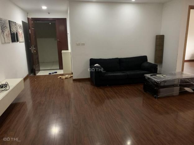 Cho thuê chung cư N07B1 công viên Cầu Giấy 88m2, 2 PN ban công Đông Nam. LH 0968481288 13290703