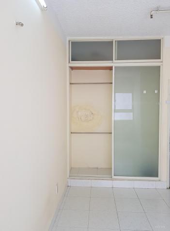 1.2 tỷ (95%), cần bán căn hộ Thái An 3, DT 49m2 (1 PN), nội thất cơ bản. Alo e: 0903 327 001 13291398