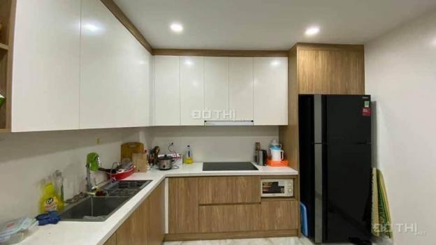 Bán nhà đẹp Hoàng Văn Thái - Thanh Xuân. 48m2 x 5T 13292199