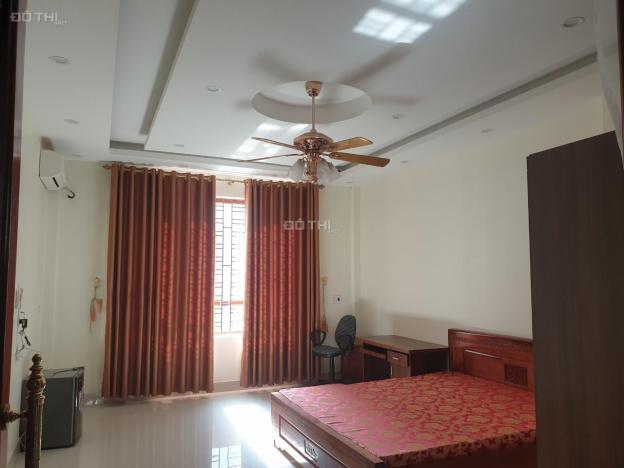 Cho thuê nhà mặt phố tại Phường Đại Phúc, Bắc Ninh, Bắc Ninh, diện tích 81m2, giá 23 triệu/tháng 13295117