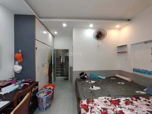 Chủ thiếu nợ ngân hàng bán gấp nhà Phan Đình Phùng, P. 7, Phú Nhuận 13297530